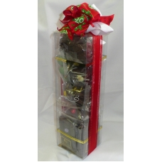 Gift Basket - $30 (Chocolate Tower)