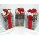 Gift Basket - Fortune Cookies 50 pc (Extra Large)