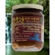 Hawaiian Fudge Sauce - Premium Hawaiian Chocolate