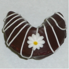 Chocolate Fortune Cookies - Special Design 5
