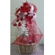 Gift Basket - Valentine's Day